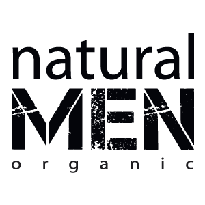 Keiken Umi Natural Men Organic